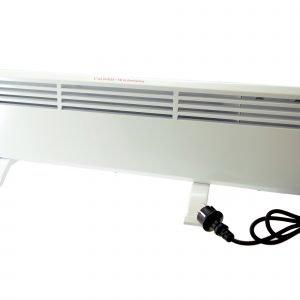 Electrogear Virtauslämmitin 750 W