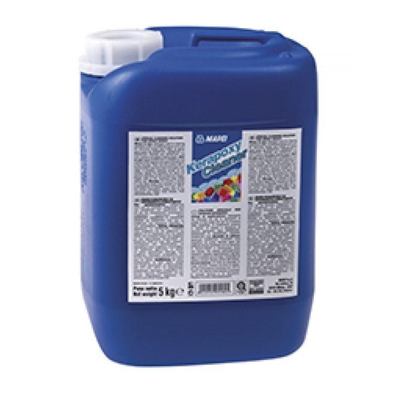 Epoksisaumojen pesuaine Kerapoxy Cleaner 5 kg