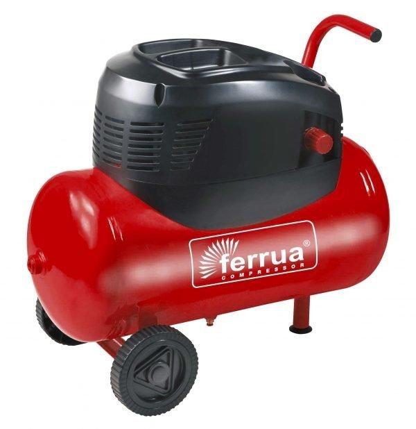 Ferrua Kompressori 24 L / 1