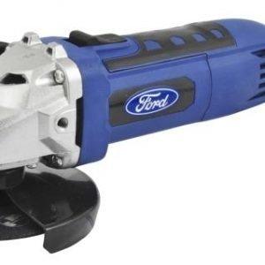 Ford Kulmahiomakone 710 W 115 Mm