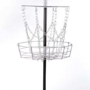 Frisbeegolf Kori 120cm Summer Sport