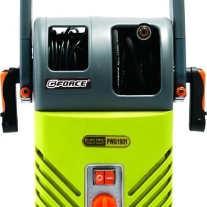 G-Force Pwg1901 Painepesuri 2300 W