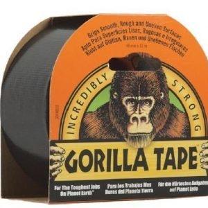 Gorilla-Teippi 11m