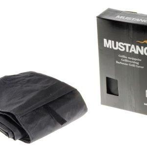 Grillinsuojus / -peite 142x53x91 Mustang
