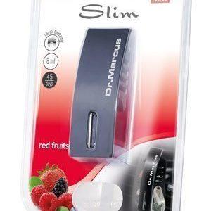 Hajuste Slim Red Fruits