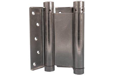 Heitto-Oven Sarana 150mm Rst Pisla
