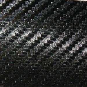 Hiilikuituteippi Carbon Fiber 3d 60*150 Cm Mr-Tuote