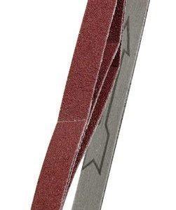 Hiomanauha 3 Kpl 13x457mm Kwb