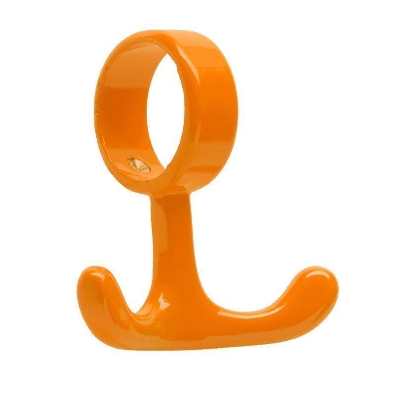 Hyllykoukku Oranssi