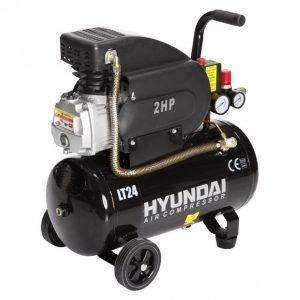 Hyundai Kompressori 24l 2hp
