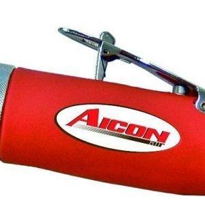 Ilmaleikkuri 75mm Aicon