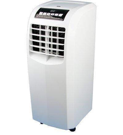 Ilmastointilaite Cooltron Npa-09c