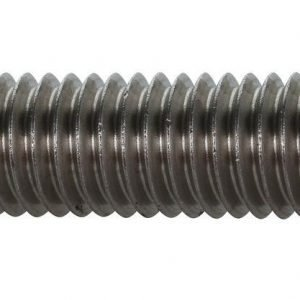 Inox Point Pultti Rst 6 Mm