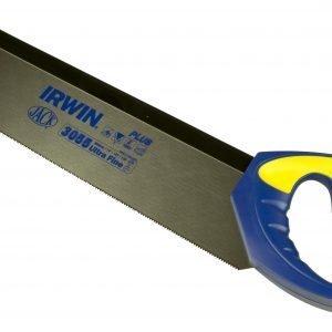 Irwin 3005 Ultra Fine Selkäsaha 350 Mm