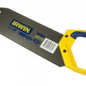 Irwin 3049 Expert Vanerisaha 325 Mm