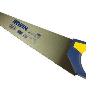 """Irwin 990 Fine Käsisaha 22"""" / 550 Mm"""