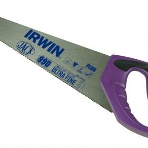"Irwin 990 Ultra Fine Junior Käsisaha 13"" / 335 Mm"
