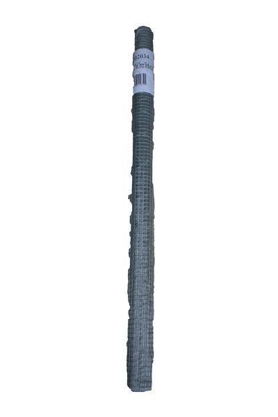 Jänis- / Myyräverkko 12