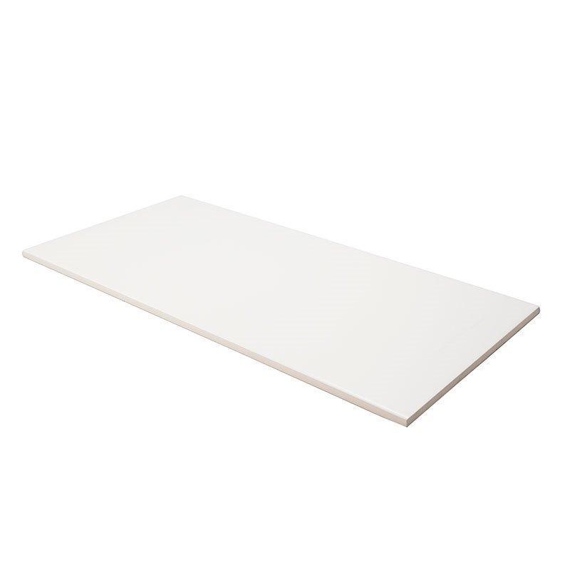 Kaakeli 30 x 60 Valkoinen