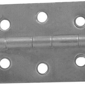 Kaapinsarana 60*40mm 2kpl Pisla