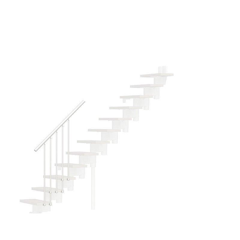 Kaide Spin R 030 Fontanot Valkoinen