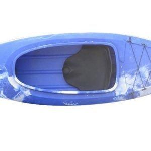 Kajakki Boatman 300 Flow