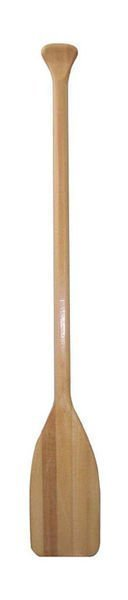 Kanoottimela Puinen 106cm