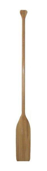 Kanoottimela Puinen 152cm