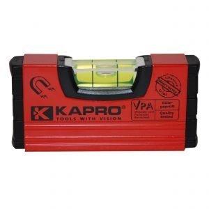 Kapro Handy Vesivaaka 10 Cm