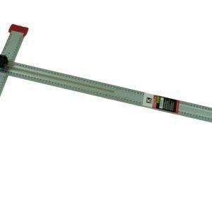 Kapro T-Linjari 120 Cm
