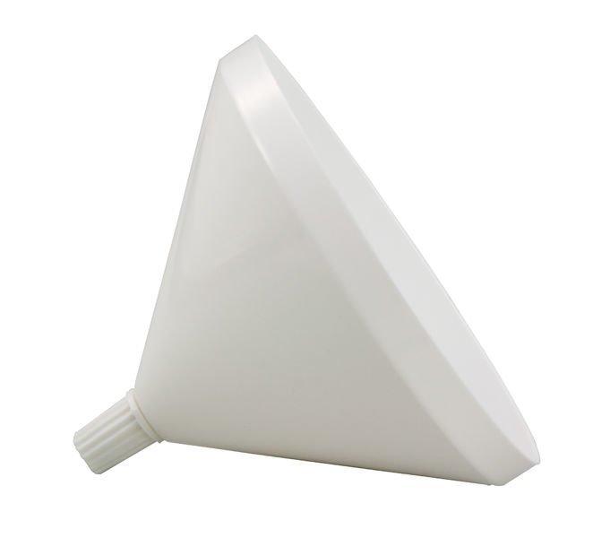 Kattokuppi Valkoinen Electrogear