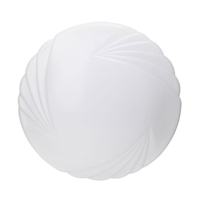 Katto/seinävalaisin Fiala Valkoinen