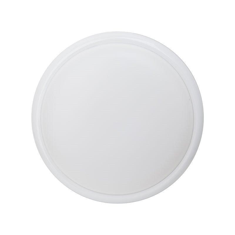 Katto/seinävalaisin Vigor 2 Valkoinen