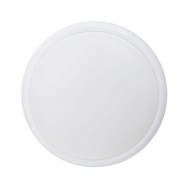 Katto/seinävalaisin Vigor Valkoinen