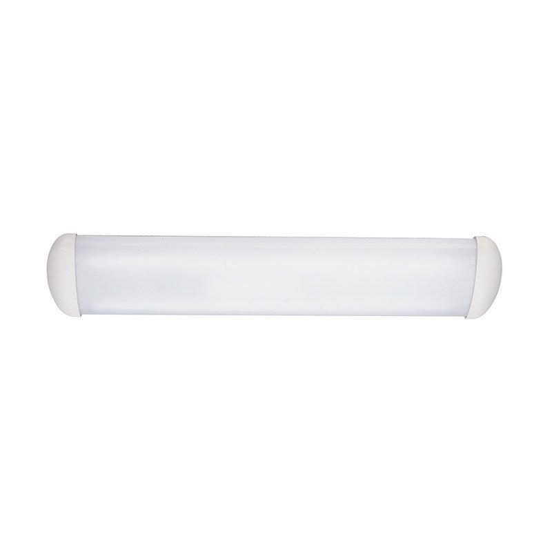 Kattovalaisin Clearline Nordlux Valkoinen