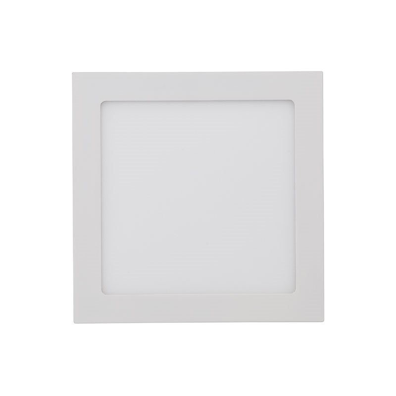 Kattovalaisin Kolja 1620 Valkoinen
