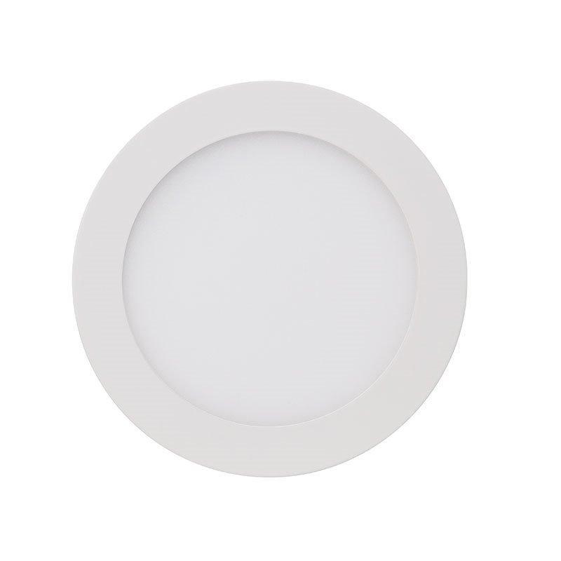 Kattovalaisin Laureen 1080 Valkoinen