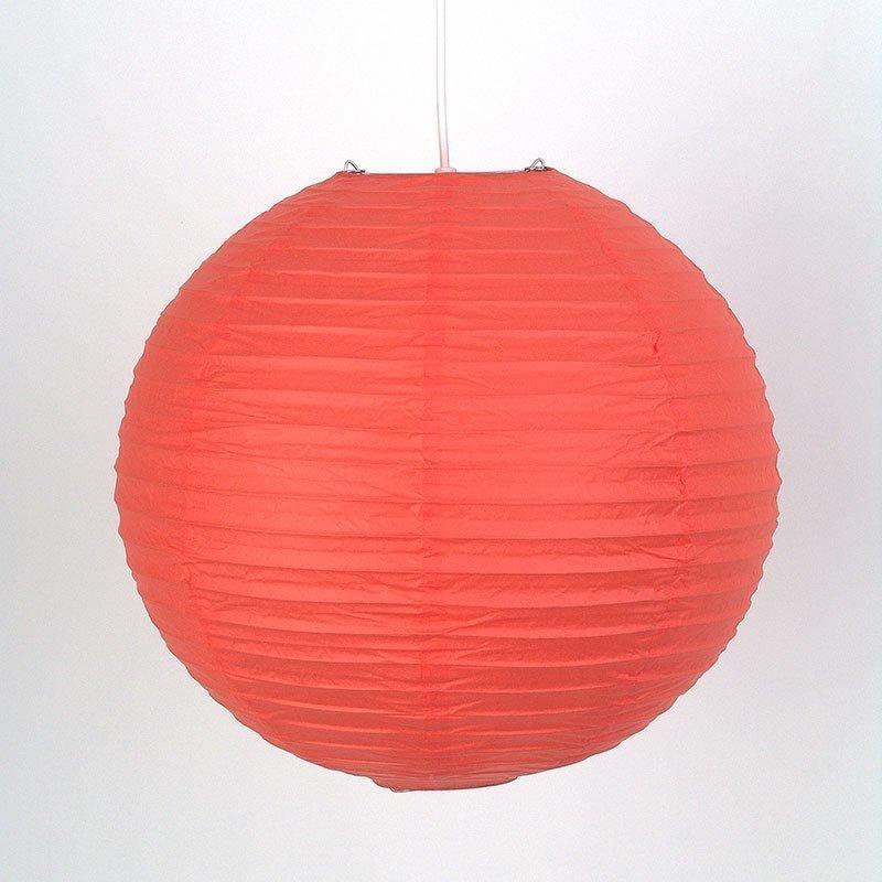 Kattovalaisin Osaka Oranssi