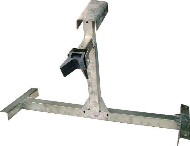 Keulateline 111*65*40cm