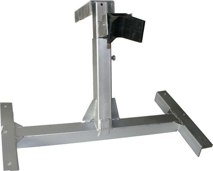 Keulateline 80*65*30cm