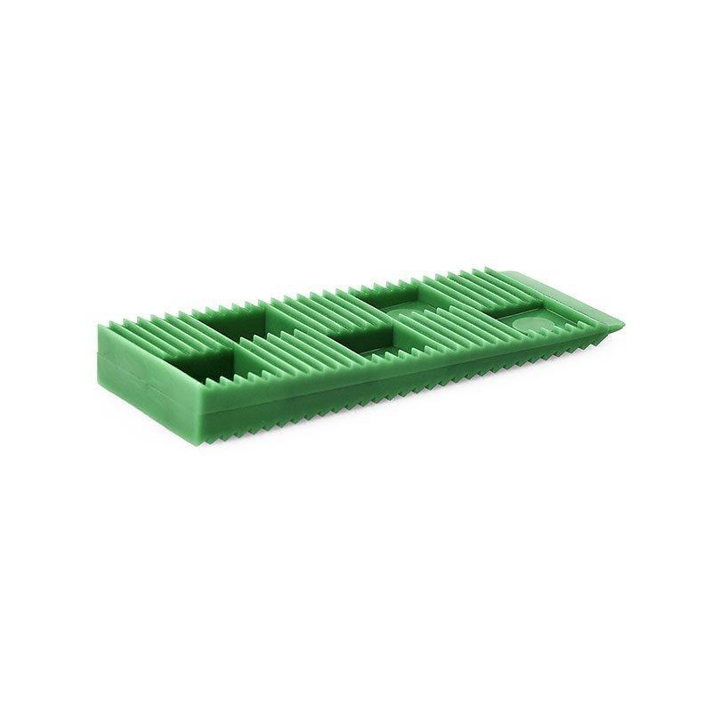Kiila 8030 Habo vihreä muovi Vihreä