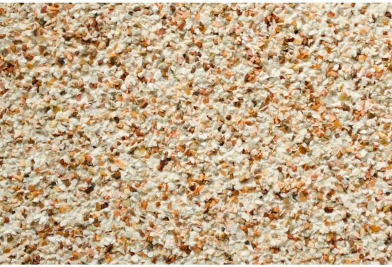 Kivimurskelevy sokkeli 12x600x1200 eri värivaihtoehtoja