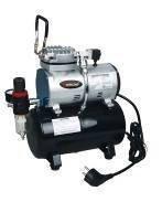 Kompressori 4bar 150w