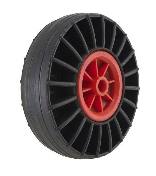 Kottikärryn Rengas 250x50mm