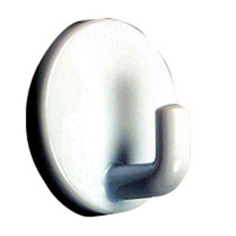 Koukku Habo 2080 Valkoinen