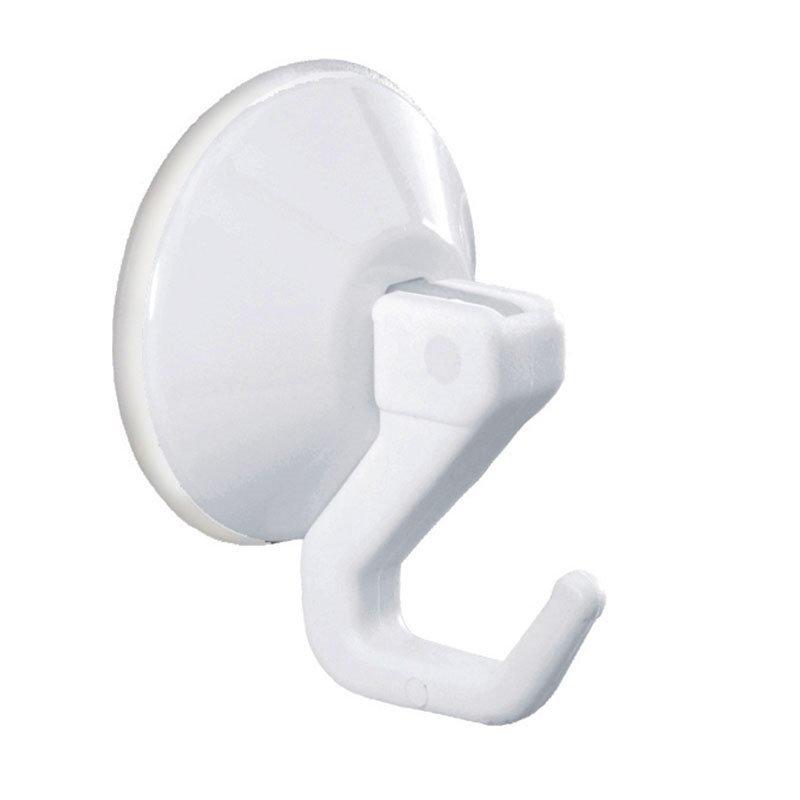 Koukku Habo 3260 Valkoinen