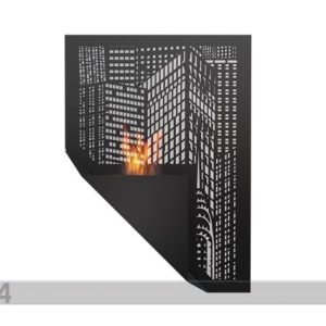 Kratki Biotakka Manhattan