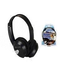 Kuulokkeet Pro-Luxe Nc-2