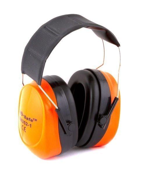 Kuulosuojaimet Pro-Safe