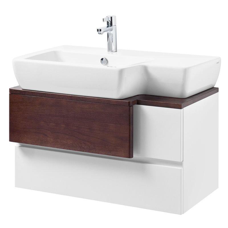 Kylpyhuonekaappi Malmö
